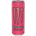 Monster Pipeline Punch 355ML, , large