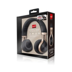 E-books S83 Headphone