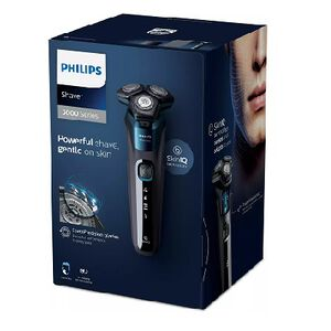 Philips S5579 Shaver
