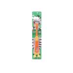 家福小朋友SOFT (柔軟) 3-6歲牙刷, , large
