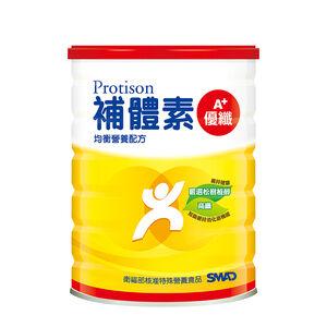 Protison Complete Balance Powder