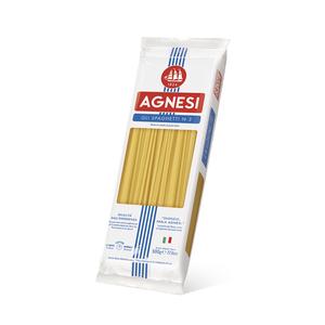 Agnesi Spaghetti pasta 500g