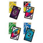 反轉UNO遊戲卡豪華盒裝版, , large