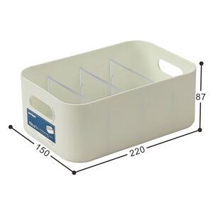 TLR-03  orgainzer tray