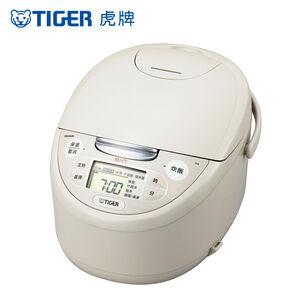 Tiger JAX-R18R Rice Cooker