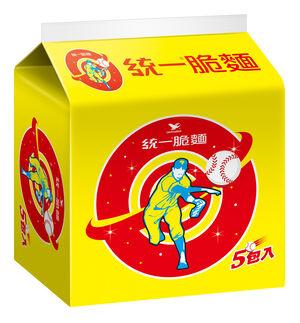 統一脆麵(包)55g