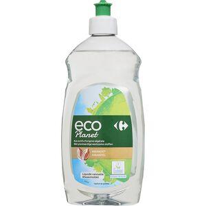 C-ECO Almond Washing Dishes Gel