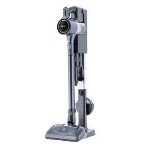 LG A9PSMOP2X Handy Vacuum