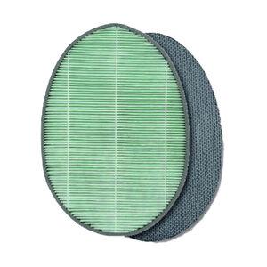 LG PuriCare AAFTWH101抗敏HEPA濾網(客訂交貨商品,非24小時到貨)