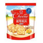 I-MEI Cream Cracker(Cheese), , large