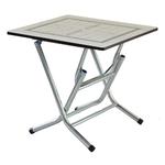 2*2棋桌(E1板電鍍中腳), , large