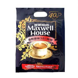 Maxwell House Coffee Mix Original