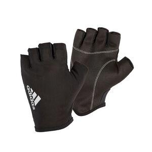 Gloves-Grey