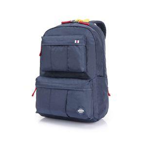 AT Riley Backpack
