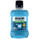 依必朗超氟漱口水, , large