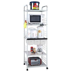 Kitchen Stand-11530