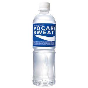 Pocarl Sweat 580ml