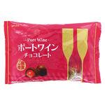 Furuta草莓酒心巧克力, , large