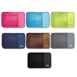 Clothes pouch/L