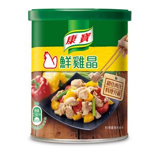 Knorr Chicken Powder