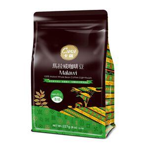Casa Malawi  whole bean coffee