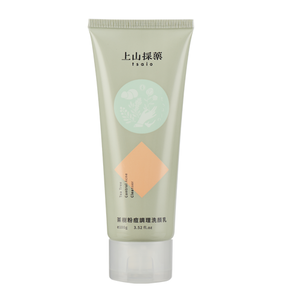 Tea Tree Anti-Acne Cleanser