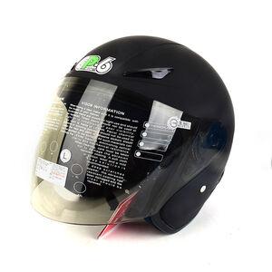 GP6 0218 Helment