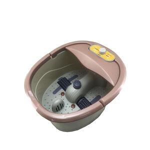 LAPOLO LD-304中桶泡腳機