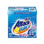 Attack Anti Bacteria EX concentrat powde, , large