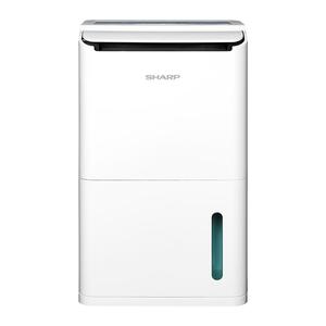 SHARP DW-K8NT-W 8.5L衣物乾燥除濕機