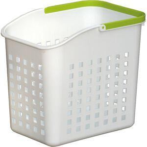 F366-1color basket