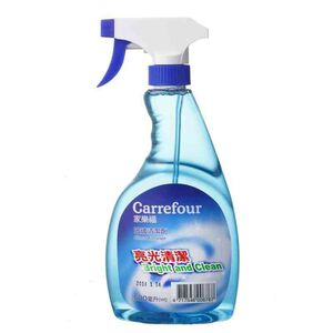 C-Glass Cleaner