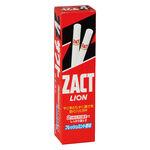 002含贈Zect Toothpaste 20250, , large