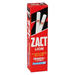 002含贈Zect Toothpaste 20250