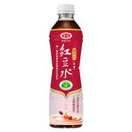 愛健萬丹紅紅豆水Pet530ml, , large