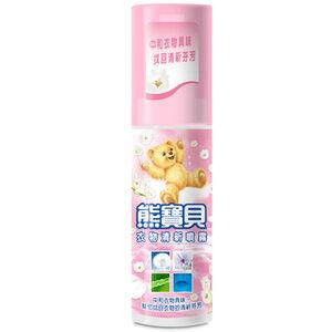 SNUGGLE SPRAY Joyful Fragrance