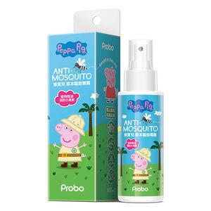 Probo Anti-Mosquito Spray-Peppa Pig