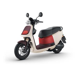 Gogoro VIVA XL BELT - GSP6DT【提前振興!10/4-10/31至門市成立訂單-電池資費每月優惠折抵$299元*12個月】