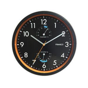 TW-9416 Wall Clock
