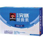 桂格完膳營養素纖穀口味, , large