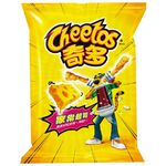 Cheetos Cheese, , large