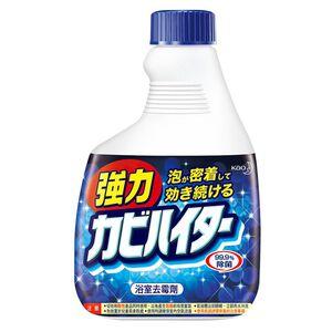 Bathroom Bleach Magiclean-Refill