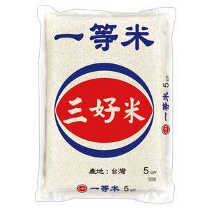 yeedon first-grade rice