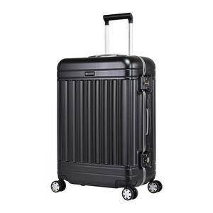 eminent 24 9U1 Trolley Case