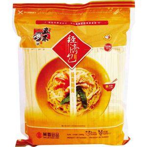 Nutricion Noodle