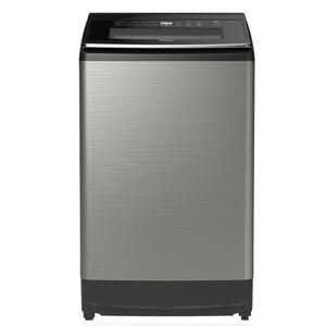 日立SF170ZFVSS變頻溫水直立式洗衣機17KG(星燦銀)