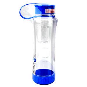 P30650水噹噹運動水壺-顏色隨機出貨
