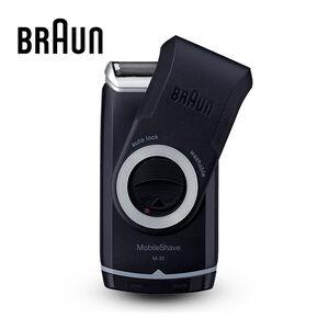 Braun M30 Water Proof