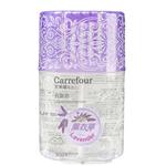 C-Liquid Deodorizer-Lavender, , large