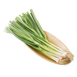 大蒜-蒜苗(約300克±10%)